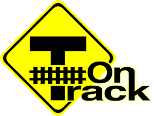On-Track Scholarship