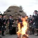 fireside-pipers