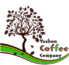 vashon-coffee